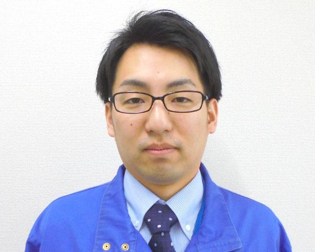 池田 修也