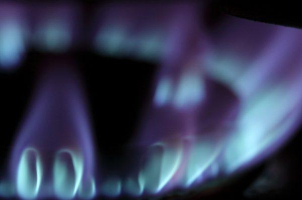 天然ガスがオススメの理由